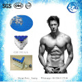 Gh Blau Top 10iu 191AA Hormonpulver für Bodybuilding