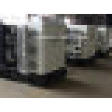 275 ква 220 кВ резервная ставка Великобритании двигателя Звукоизоляционный Тепловозный