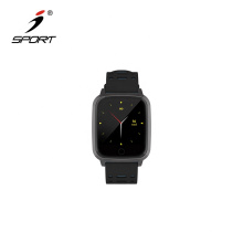Intelligent Fitness Activity Tracker Heart Rate and Blood Pressure Monitoring Smart Bracelet for Android and iOS Download