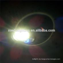 ShenZhen 12V RV führte Licht rv LED Leselicht 12v Caravan Licht