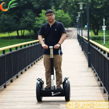 Folding Bike for Stand up Scooters Personal Transport