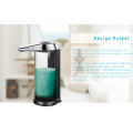 Wall Mounted Automatic Soap Dispenser V-47