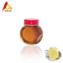 Natural puro melhor mel de abelha casto
