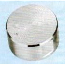 Gas Stove Knob Oven Knob (YTZ-37)