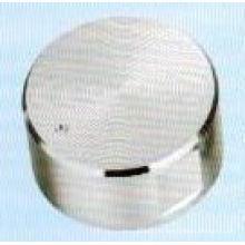 Газовая плита ручку печь ручку (YTZ-37)