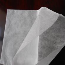 Hot Disposable Non Woven Pillowcase Making Machines