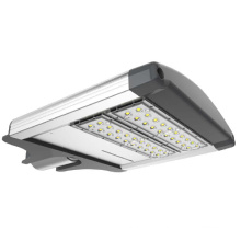 LED Street Light avec BridgeLux et la lanterne d'éclairage de rue imperméable à l'eau