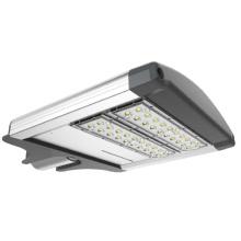 LED Street Light with BridgeLux and waterproof driver street lighting lantern