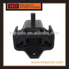 Support moteur pour patrouille Y60 Y61 Montage moteur 11320-01J00 pièces auto