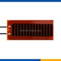Перезаряжаемые литиевые батареи 7В с подогревом