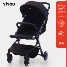 Yiyou Baby Carriage 3 in 1 for Sale
