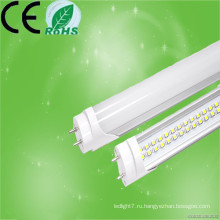 18w tube8 Китайский секс привело трубки 8 Китай SMD3528 288leds 17w 18w 100v-240v 1200mm tube8 труба во главе с CE & RoHS