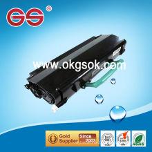 X340H21G toner cartridge compatible for Lexmark X340N/X342N/344