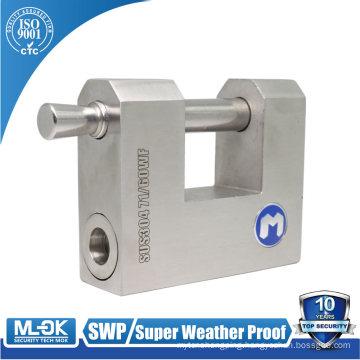 MOK@71/60WF container padlock ,best padlock