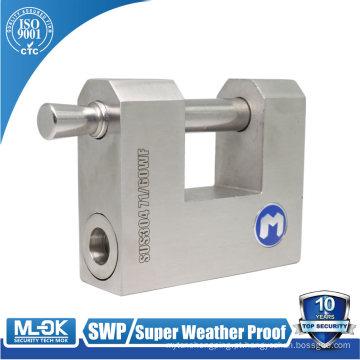 MOK @ W71 / 50WF Top Security Locks barrel lock master key