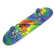 Mini Skateboard with En 71 Test (YV-2406)