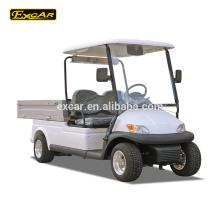 Günstige elektrische Golfwagen zum Verkauf Elektro Nutzfahrzeug Club Car Golf Cart