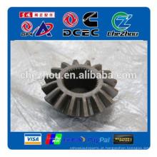 2015 novo tipo de peças de eixo traseiro dongfeng 2402ZHS01-335