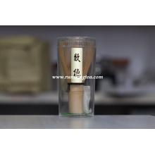 Shui Sui de haute qualité Chasen Matcha whisk