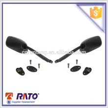 Sport motorcycle accessory motorcycle back mirror direct buy China