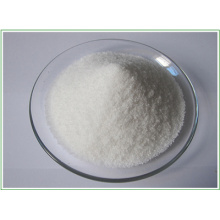 Microbiological Method Acrylamide Cas No.79-06-1
