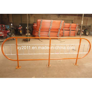 Safety Railings/ Safety Guardrails