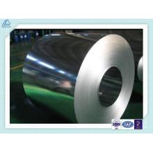 8011 Aluminum Coil for Foil