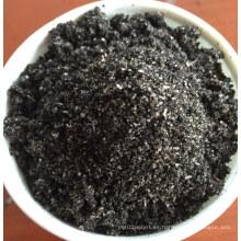 Fertilizante NPK para aplicación hidropnica
