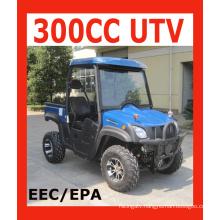 New 300cc UTV with EEC (MC-152)