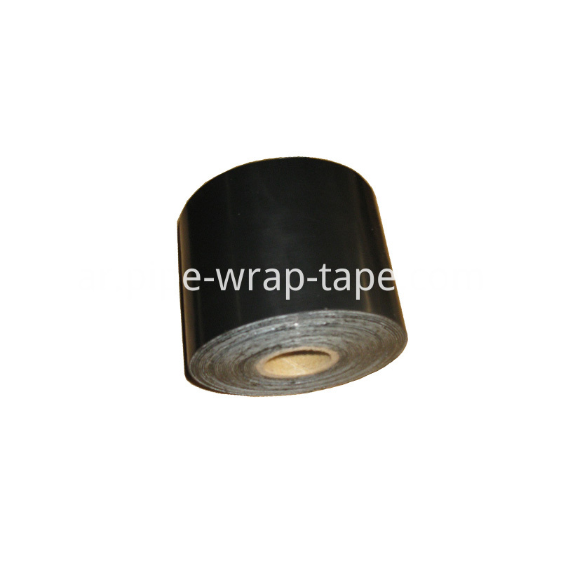 High Temperature Pe Tape