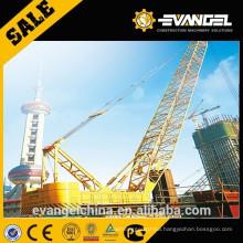 2017 brand new 110 ton truck crane with big lifting capacity