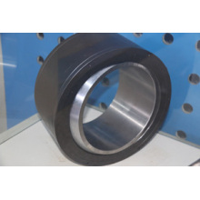 Spherical Plain Radial Bearing Groove GE80ES