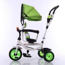 China Baby Tricycle/Kid Bike/Children Bicycle Made in China