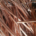 High Quality 99.9% Copper Scrap with Good Price