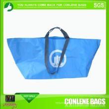 Top qualité du sac Ikea à Wenzhou (KLY-PP-0229)