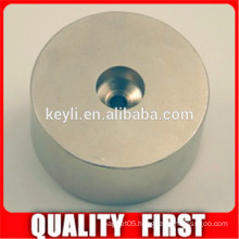 Manufacturer Supply Strong Smco Magnet
