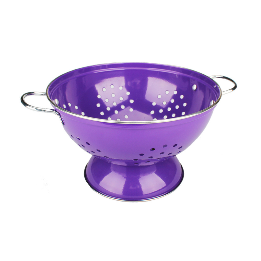 Perpul Kitchen Aid Colander