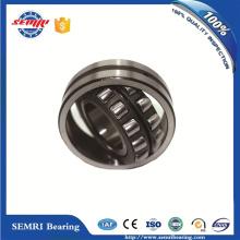 Japan NSK Bearing Locknut Spherical Roller Bearing (22211CCK/W33+H311)