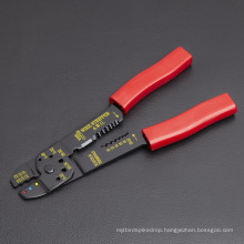 Terminal Tools (LY-03C/HS-03C, RED, TOOLS FOR TERMINAL)