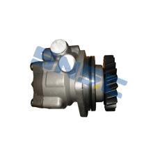 Weichai WD615 Motor Parts 61260030005 Bomba de Dirección SNSC