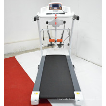 Best Selling Multifunction Treadmill for Home Use