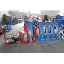 Sud450/280 High Quality HDPE Hot Fusion Welding Machine