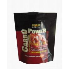 Продовольственная сумка / Закуска мешок / Пластиковый мешок