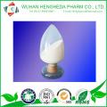 Дигоксин травяной экстракт Healtch КАС уход: 20830-75-5