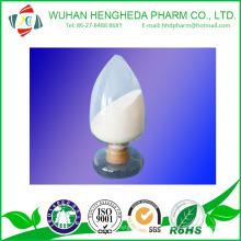 Lactone CAS pharmaceutique Podophyllic CAS: 518-28-5