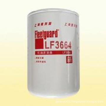 Fleetguard Water Filter Fuel Filter for Cummins Diesel Engine