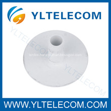 Wall Tube Off The Wall Bushing (Large),FTTH Wall Fixing Casing,Wall Fixing Bushing FTTH Accessories