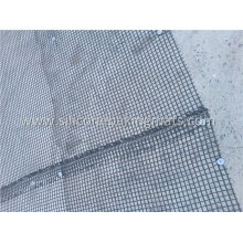 Paving+Reinforcement+Grid+FG5050