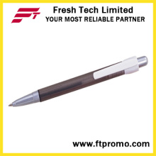 School Office Promotion Ball Pen with Logo Design