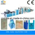Good Market Nonwoven Bag Making Machine (DK-600)